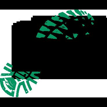 Dryland Traverse Logo