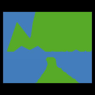 Maxi Race Logo