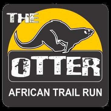 The Otter Logo