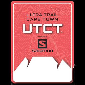 UTCT Logo
